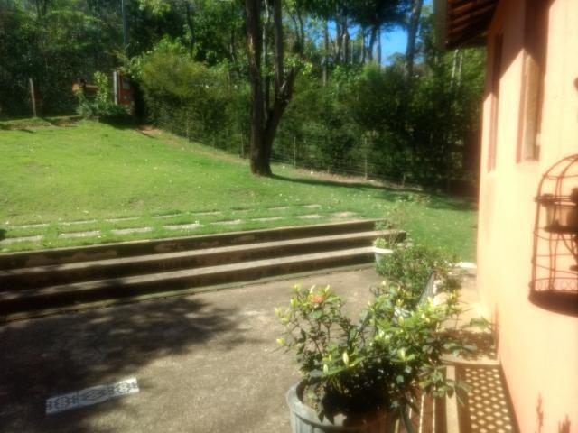 Casa em condomínio à venda, 5 quartos, 5 vagas, condominio jardins - brumadinho/mg - Foto 9