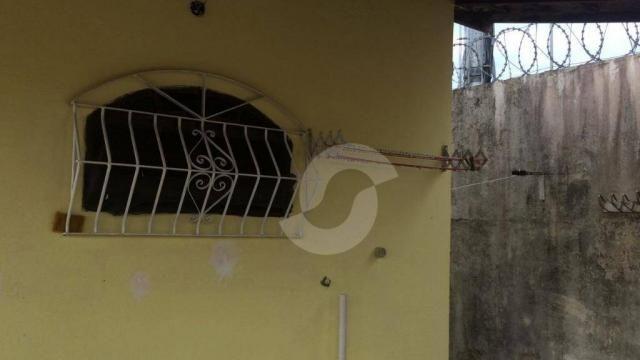 Casa residencial à venda, Andorinhas, Iguaba Grande. - Foto 2