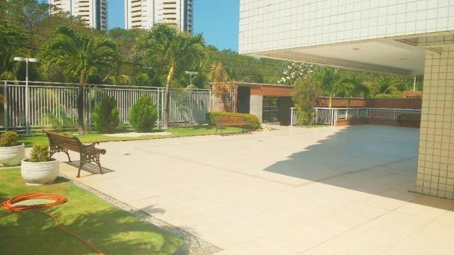 AP0981 Arvoredo Residence, apartamento no Guararapes, 3 suítes, 3 vagas, projetado, 200m² - Foto 6