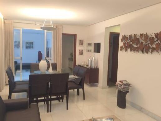 Área privativa à venda, 4 quartos, 4 vagas, buritis - belo horizonte/mg - Foto 15