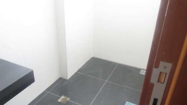 Apartamento à venda, 4 quartos, 4 vagas, prado - belo horizonte/mg - Foto 8