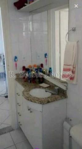 Apartamento à venda com 2 dormitórios em Méier, Rio de janeiro cod:JCCO20022 - Foto 10