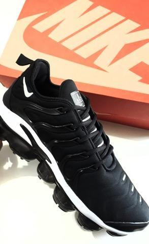 c2eeac47de Tênis Nike Zoom Lançamento - Roupas e calçados - Adrianópolis ...