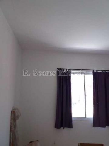 Casa de condomínio à venda com 2 dormitórios em Marapicu, Nova iguaçu cod:CPCN20002 - Foto 9