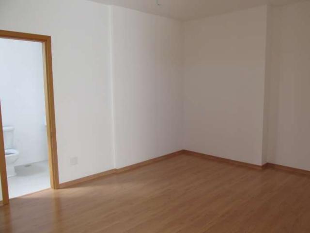Cobertura à venda, 5 quartos, 5 vagas, buritis - belo horizonte/mg - Foto 5