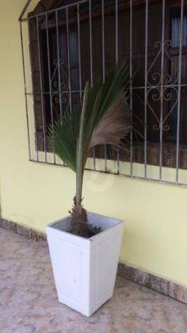 Casa residencial à venda, Andorinhas, Iguaba Grande. - Foto 7