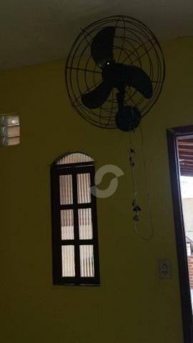 Casa residencial à venda, Andorinhas, Iguaba Grande. - Foto 11
