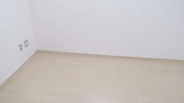 Cobertura à venda, 4 quartos, 4 vagas, prado - belo horizonte/mg - Foto 5