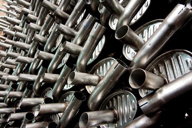Motor De Partida E Motor De Arranque/Alternador Saveiro Amarok - Foto 13