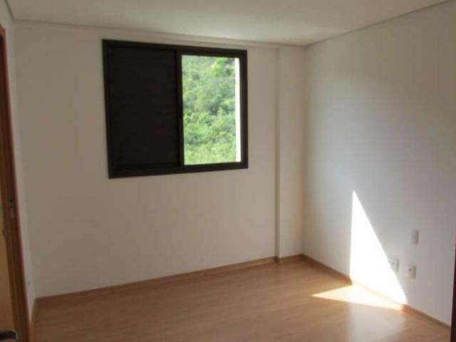 Cobertura à venda, 5 quartos, 5 vagas, buritis - belo horizonte/mg - Foto 7