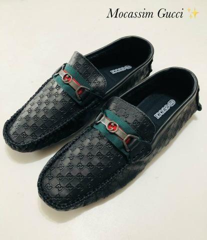Tênis Adidas - Roupas e calçados - Alecrim 384b9399fc0a9