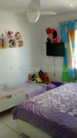 Apartamento à venda com 2 dormitórios em Méier, Rio de janeiro cod:JCCO20022 - Foto 8