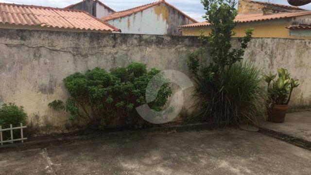Casa residencial à venda, Andorinhas, Iguaba Grande. - Foto 5