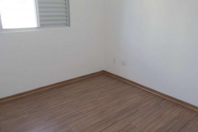 Cobertura à venda, 3 quartos, 2 vagas, prado - belo horizonte/mg - Foto 8
