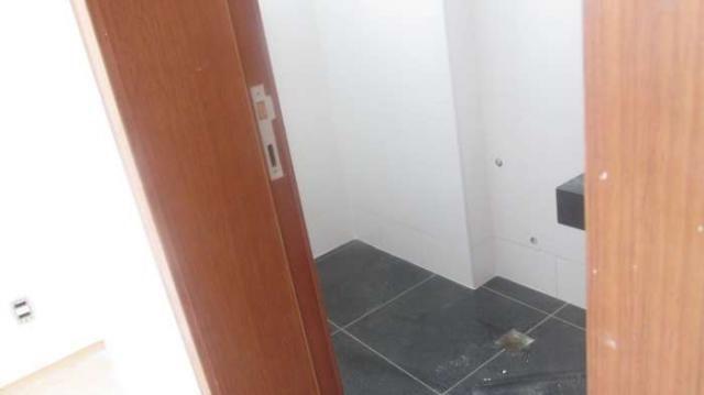Apartamento à venda, 4 quartos, 4 vagas, prado - belo horizonte/mg - Foto 10