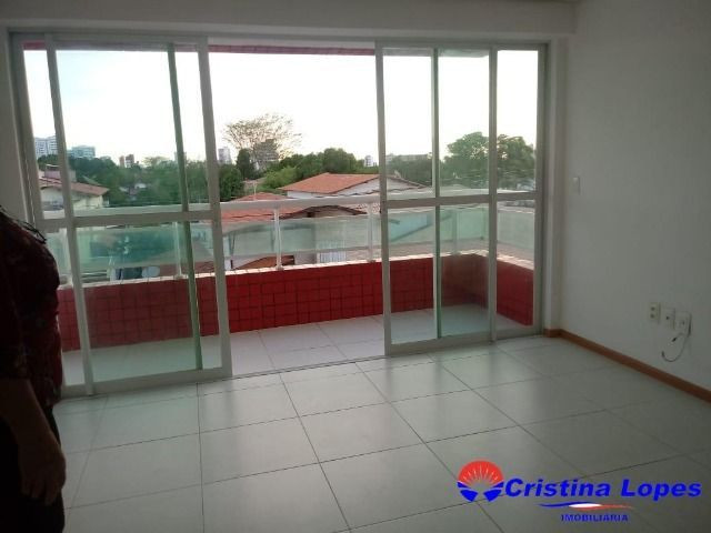 PA - Vendo lindo Apartamento no Bairro Noivos / ótima localização / Pronto para morar