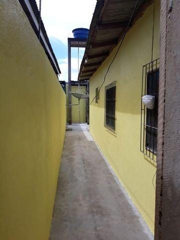 Baixei o valor - Duas casas no Marabaixo II pelo preço de uma - Foto 10