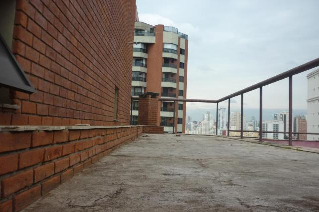 Apartamento Duplex com 4 dormitórios - Jardim Vila Mariana - São Paulo/SP - Foto 13