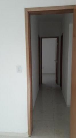 Apartamento à venda com 3 dormitórios em Gloria, Belo horizonte cod:3940 - Foto 6