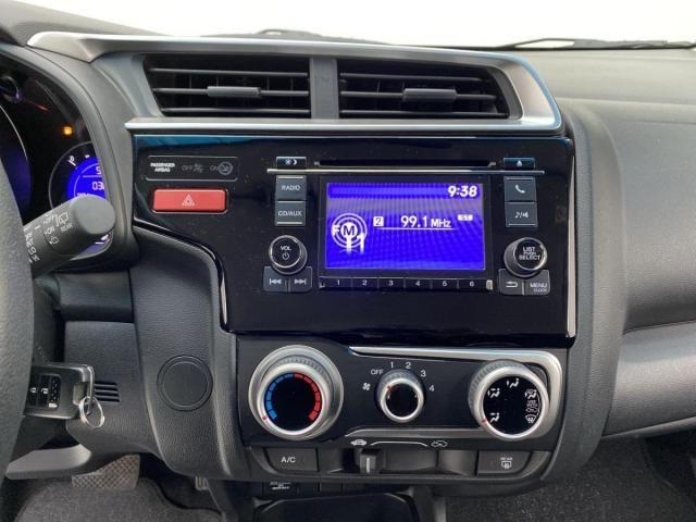 Honda FIT Fit EX/S/EX 1.5 Flex/Flexone 16V 5p Aut. - Foto 14