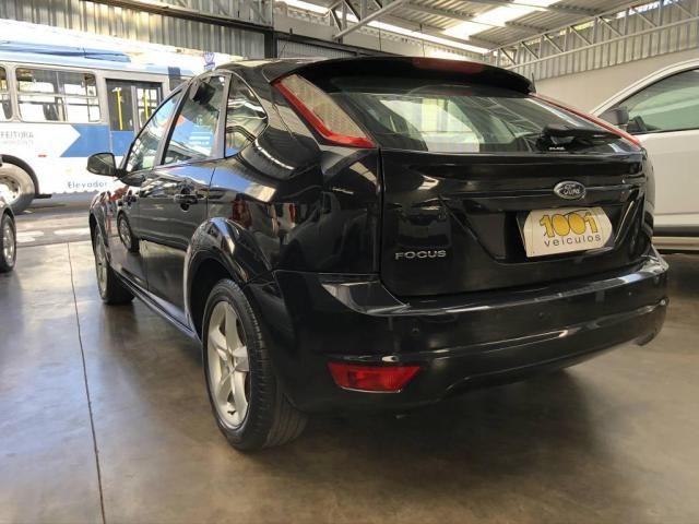 Ford Focus Hc 1.6  - Foto 7