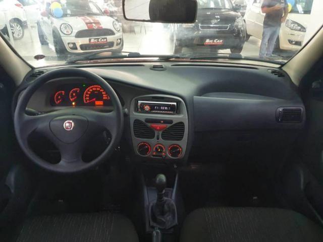 Fiat Siena FIRE FLEX - Foto 5