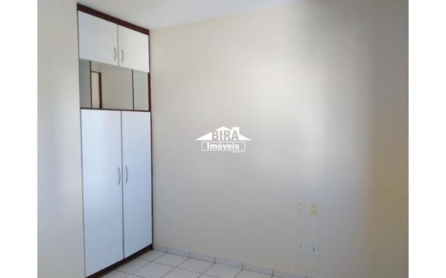 Edf. Portal da Luz, Aptº306 - Recreio. - Foto 6