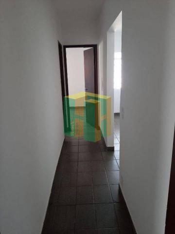 Casa de 2 quartos para locação, 999m2 - Foto 16