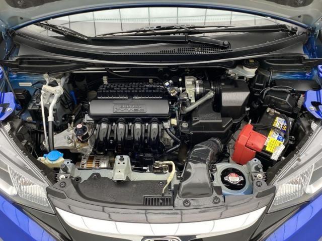 Honda FIT Fit EX/S/EX 1.5 Flex/Flexone 16V 5p Aut. - Foto 11