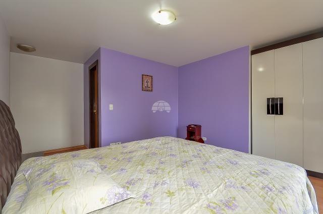 Casa à venda com 3 dormitórios em Cidade industrial, Curitiba cod:926010 - Foto 19