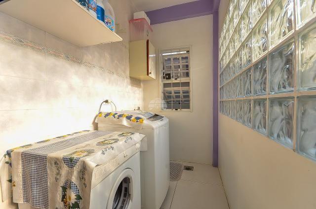 Casa à venda com 3 dormitórios em Cidade industrial, Curitiba cod:926010 - Foto 12