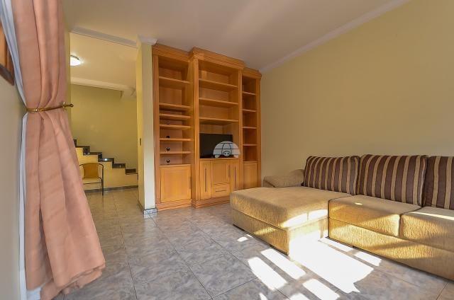 Casa à venda com 3 dormitórios em Cidade industrial, Curitiba cod:926010 - Foto 9