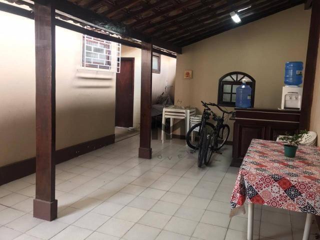 Casa com 3 dormitórios à venda, 154 m² por R$ 735.000,00 - Piratininga - Niterói/RJ - Foto 7