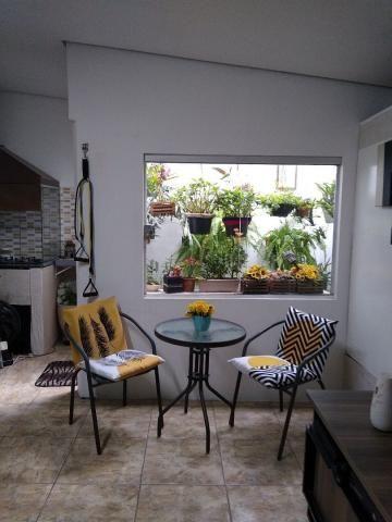 Residência próximo ao Mary Dota com barracão - Foto 5