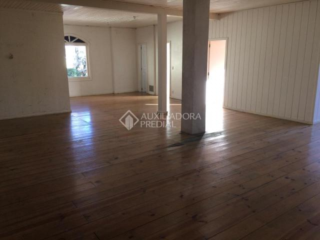 Loja comercial para alugar em Carniel, Gramado cod:297380 - Foto 4