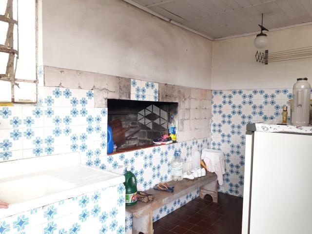 Casa à venda com 3 dormitórios em São jose, Porto alegre cod:9924588 - Foto 18