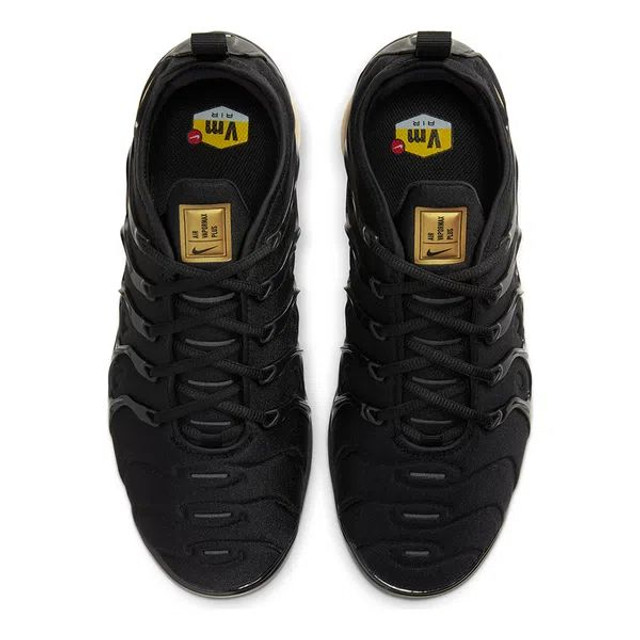 Tênis Nike vapor max Plus original  - Foto 3