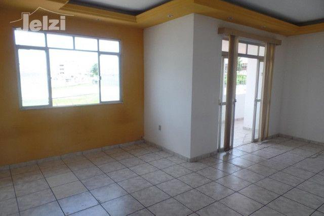 Centro: 1º andar, amplo - Foto 3