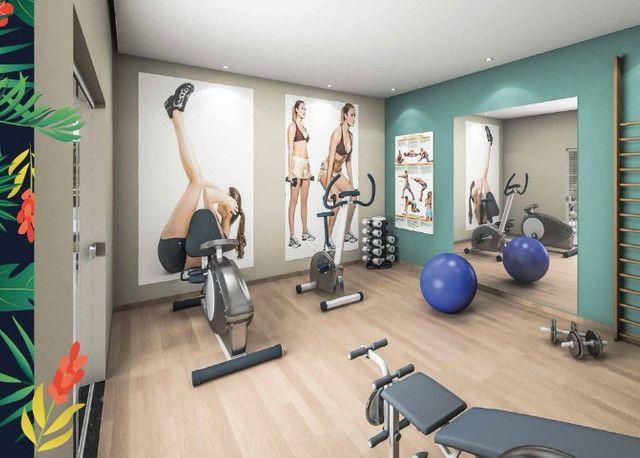 Apartamentos Palmeiras prime 2, 2 quartos - Foto 4