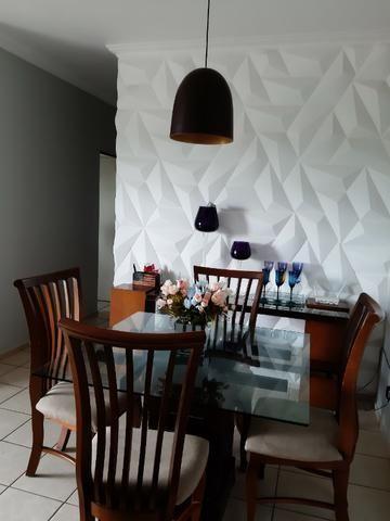Apartamento para venda em Teresina , M.do sol, 3 dormitórios, 3 banheiros. - Foto 7