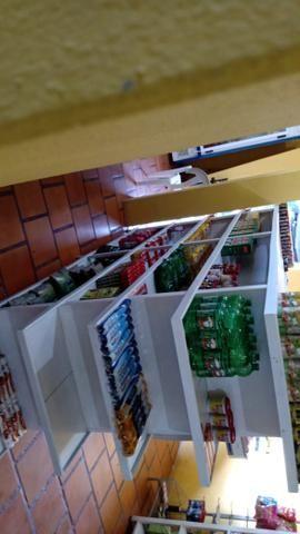 Mercado! - Foto 7