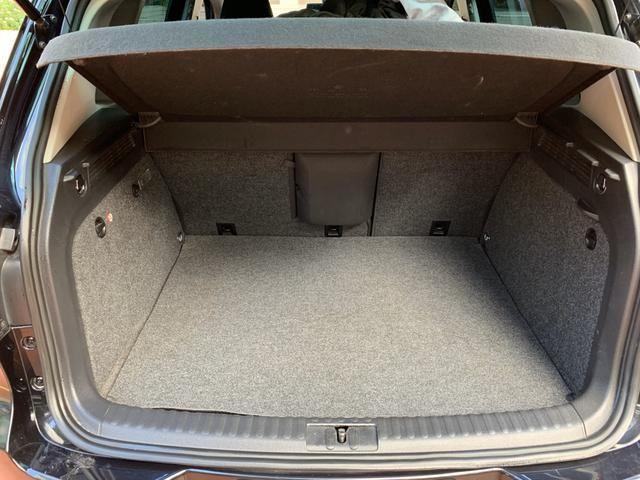 Tiguan 2.0 TSI 4WD 2012 - Volkswagen - 4X4 - Foto 5