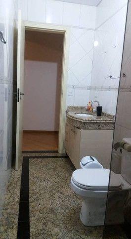 (Alugo quartos) Curitiba, bairro Cristo Rei. local tranquilo, bonito e seguro - Foto 4