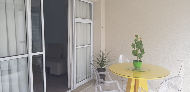 Reserva do Parque - Cidade Jardim 97m² - 3 quartos - Foto 15