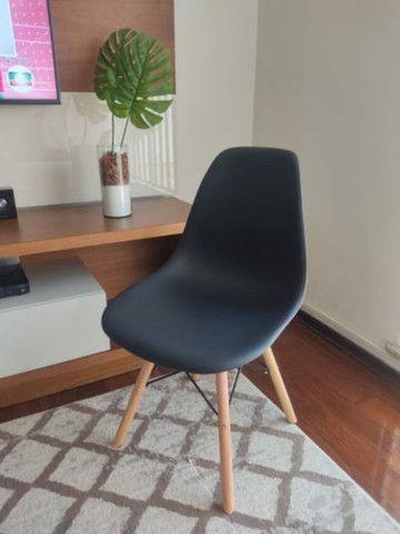Cadeiras original - Foto 2