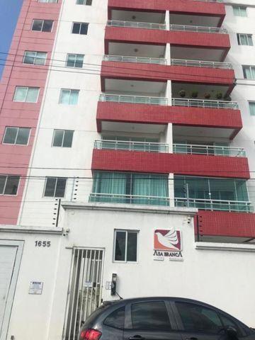 PA - Vendo lindo Apartamento no Bairro Noivos / ótima localização / Pronto para morar - Foto 7