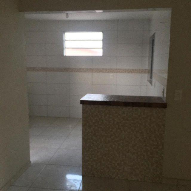 Casa Duplex - Igarassu - Cruz de Rebouças - Foto 6