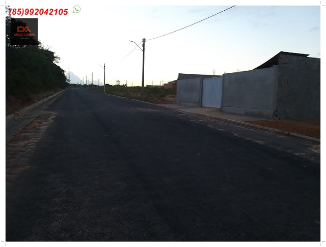 \*Boa Vista */ - Foto 6
