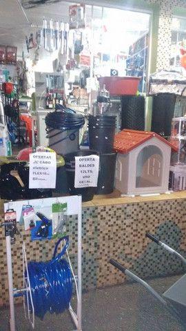 Loja materiais de construção - Foto 2