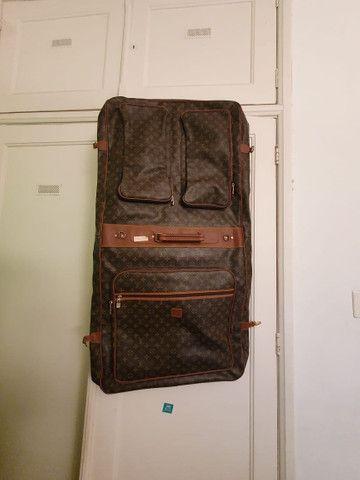 Porta terno Louis Vuitton - Foto 3